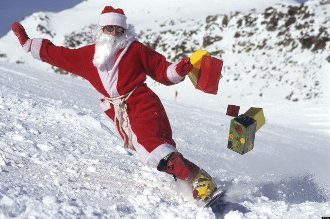 funny australian christmas traditions christmaswalls co
