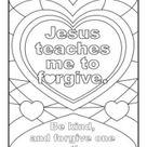 1000+ ideas about Jesus Baptism Craft on Pinterest