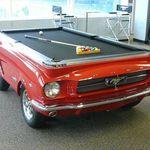 Brookings auto mall