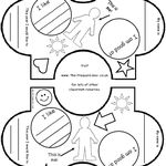 TES EarlyYears (tesearlyyears) on Pinterest