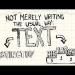 LiteracyMath Ideas (lmideas)'s ideas on Pinterest