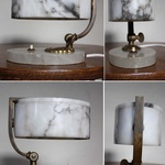 Lite Amp Shadow Lamp Shades Dsanthany On Pinterest