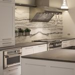 Connecticut Appliance  Fireplace CAFD ctappliances on Pinterest