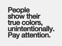 23 best images about True Colors Activity on Pinterest