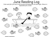 1000+ images about Reading Log Ideas on Pinterest