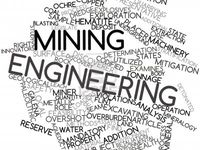 42 best images about Mining Engineering on Pinterest