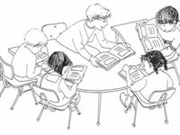 1000+ images about guided reading documentation on