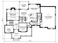 1000+ images about House plans to make on Revit on