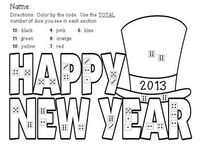 17 Best images about Happy New Year on Pinterest