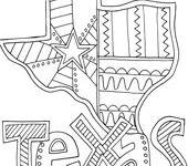 Mt Timpanogos Utah Temple Coloring Sketch Coloring Page