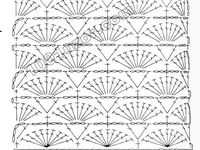 325 best Crochet patterns/diagrams images on Pinterest