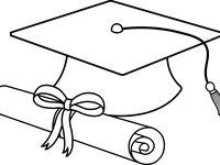 72 best images about graduation templates on Pinterest