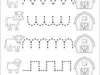 320 best Math Idea GK, Grade 1 and Grade 2 images on