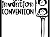 29 best images about Invention convention on Pinterest