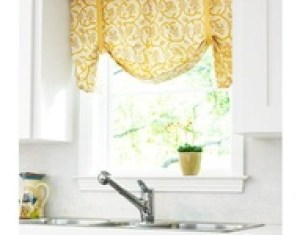 Gordyne On Pinterest Curtains No Sew Curtains And Make