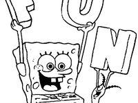 1000+ images about spongebob squarepants on Pinterest