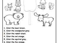 1000+ images about Head Start InKind & Lesson Project
