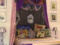 1000+ images about Hippie Meets Goth Decor on Pinterest ...