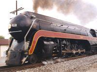 27 Best Images About Famous Passenger Trains On Pinterest