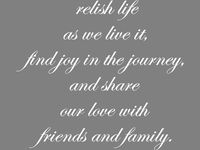 27 best images about family and friends on Pinterest