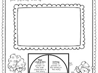 335 best Writing First Grade images on Pinterest