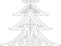 1000+ images about embroidery-christmas & winter on