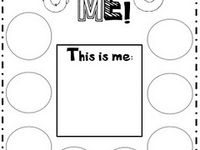63 best images about Graphic Organizers & Worksheets on