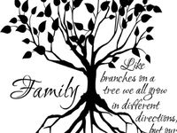 17 Best images about Family reunion on Pinterest