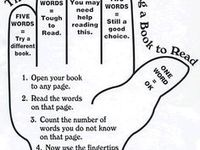 1000+ images about independent reading on Pinterest