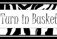 1000+ images about Zebra Classroom on Pinterest