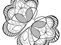1000+ images about coloring brain break on Pinterest