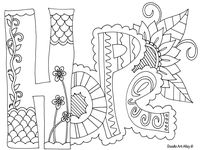 26 best images about Therapy, coloring pages on Pinterest