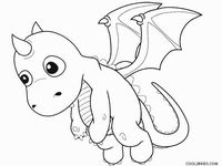 72 best Fairy Tale and Mythology Coloring Pages images on