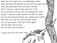 41 best images about Shel Silverstein on Pinterest