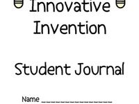 13 best images about Invention Convention on Pinterest