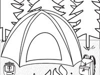 18 best images about Camping on Pinterest