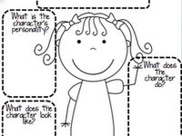 11 best images about Literature Circles on Pinterest
