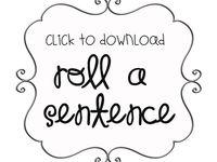 435 best Literacy Activities/Ideas images on Pinterest
