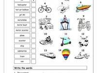 13 best Travelling (for English classroom) images on Pinterest