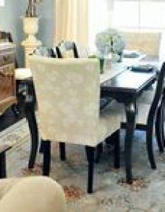 Dining room ideas also donna antholzner on pinterest rh