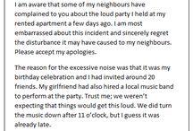 Letters From Home Room (Lettershomeroom) on Pinterest