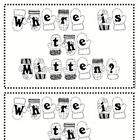 The Kindergarten Smorgasboard (gregsmedley) on Pinterest