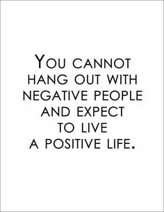 1000+ images about Negative People Stay Away.. on