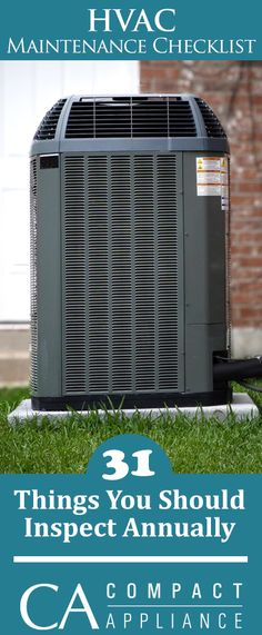 Pin Ac Diagram How Exactly Does An Air Conditioner Work On Pinterest