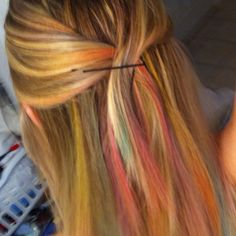 1000 images about hair chalking ideas on pinterest hair chalk hot pink hair and dark hair
