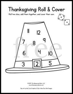 1000+ images about Kindergarten ideas on Pinterest