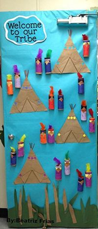 DREAM CATCHERS These Native American dream catchers are ...