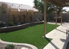 Garden Design Garden Design With Cheap Landscaping Ideas For Back