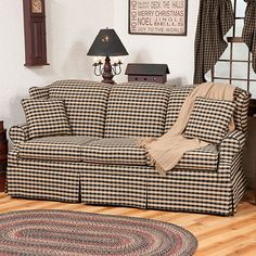 reclining wingback chair oxo seedling high review 1000+ images about country upholstered furniture on pinterest   chairs, settees and sofas