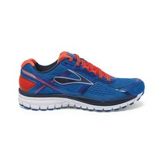 chaussure de course homme brooks ghost men running shoes